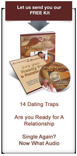 Relations Assessment Offer
