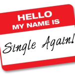 my-name-is-single