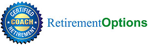 Certified Retirement Coach Logo (JPEG)