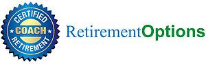 Certified Retirement Coach Logo (JPEG)