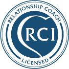 RCI_logo_certified_LRC