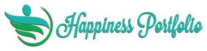 happiness-portfolio-logo-web